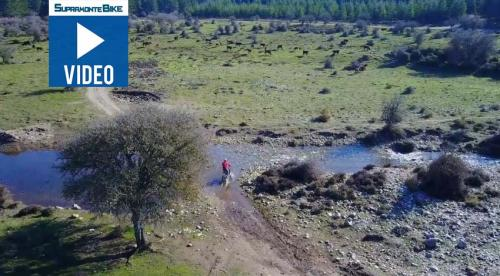 Video: MTB Winter Impressions in Sardinia